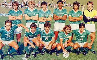 Ferro 1988/89