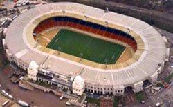 [viejo] Estadio de Wembley