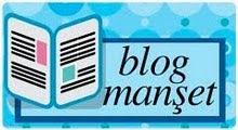 Blog Manşet