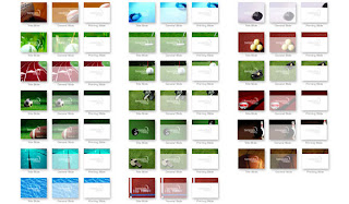 25o powerpoint templates free download toneelgroepblik Images