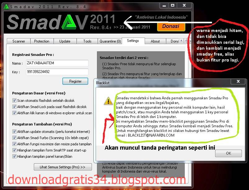 Download antivirus smadav 8.5 pro. transformers games free download for pc torrent