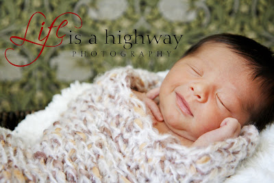 aint she sweetnj newborn photographer