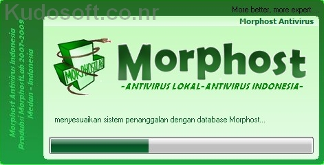 http://3.bp.blogspot.com/_CErY_36US6k/TQw0j5W3koI/AAAAAAAAAEM/SILHKf4zQ-4/s1600/morphost-acs.jpg