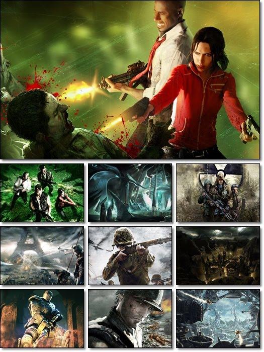 Background on the Game Theme of Dumasuk