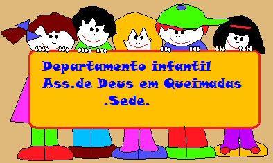 Departamento infantil (ADQ)