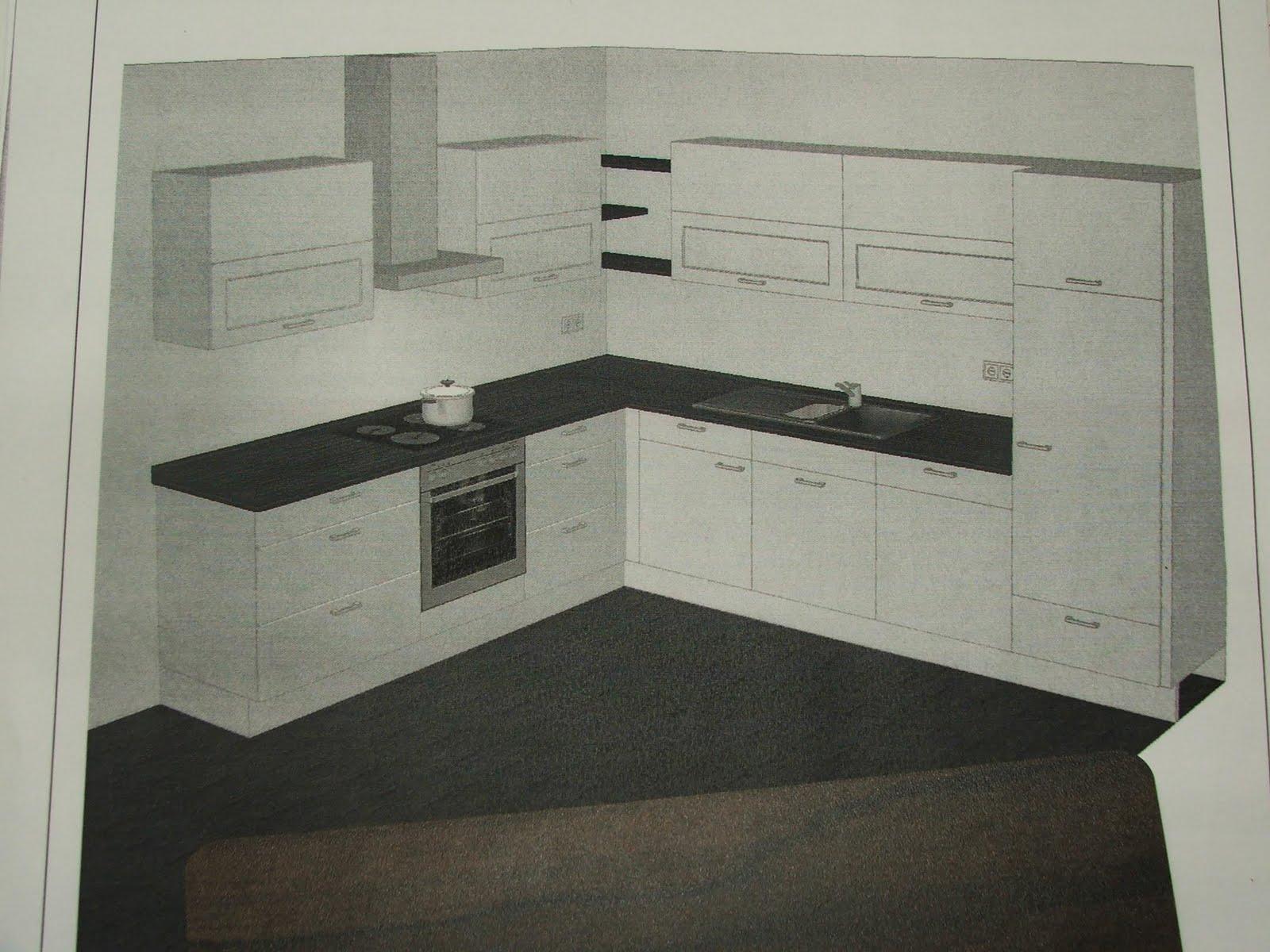 sch fchens sandsack dies und das bunt gemischt. Black Bedroom Furniture Sets. Home Design Ideas