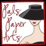 Pals Paper Arts 57