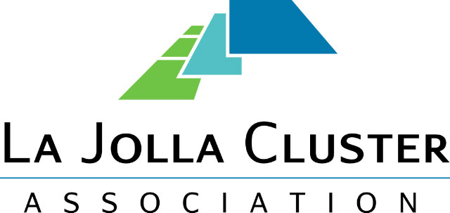 La Jolla Cluster Association