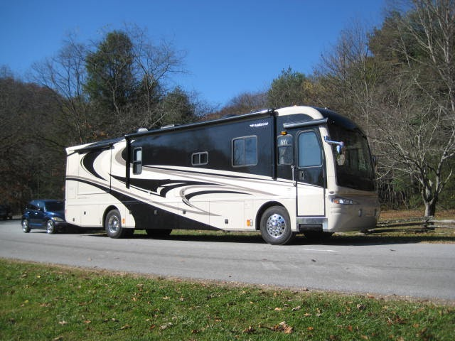2011 nascar luxury rv rental rent our motor coach for nascar