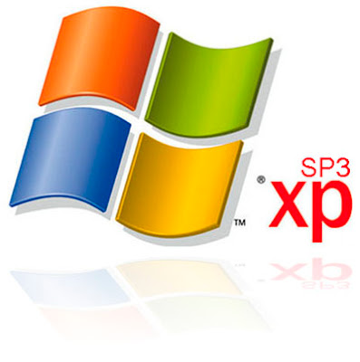 Windows XP Service Pack 3 is at long last now available for download
