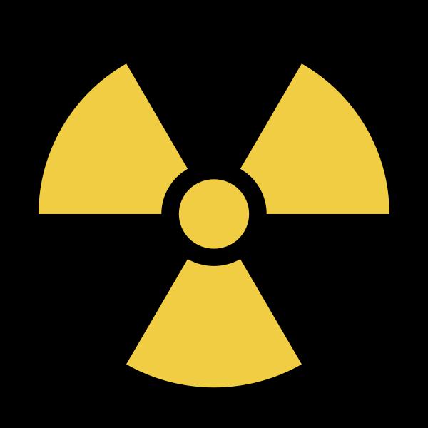 http://3.bp.blogspot.com/_CFl9g37c02A/TUbgo3PFwYI/AAAAAAAAAAw/f5ZlyLv3_mc/s1600/Nuclear-symbol.png