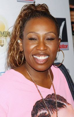 Missy Elliot Hairstyles From Work It Men With Trucks Hairstyles LONG ...