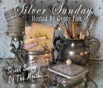 Beth&#39;s Silver Sunday