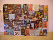 Mi collage