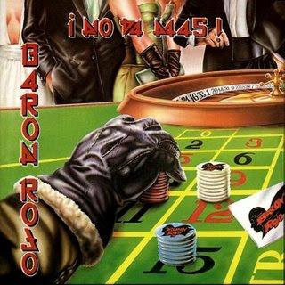 Malvendo 300 cds / dvds (Actualizado y precios por el suelo) Baron_Rojo_No_Va_Mas