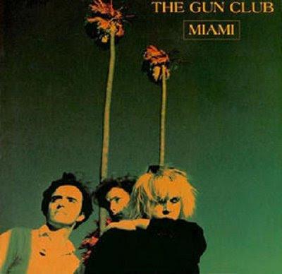 http://3.bp.blogspot.com/_CG4keRauEdc/S2GpJ4bsqtI/AAAAAAAABIA/DAlS6nUTrB8/s400/gun+club.jpg