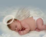 bebes recién nacidos bebe recien nacido adictamente