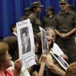 Al igual que Bussi, Menéndez justificó el terrorismo de Estado, jornada 3