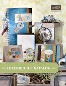Stampin' UP-Katalog