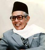 ~Bapak Muhammad Natsir~