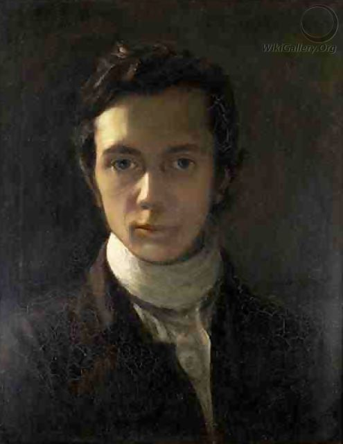 romanticism vs utilitarianism William wordsworth's, the world is too much with us is a poetic contribution to romanticism's rebellion against the harsh realities of society during the.