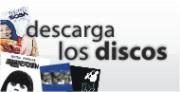 Discos Arturo
