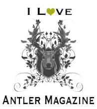 Antler Magazine