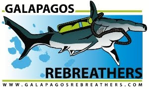 Galapagos Rebreathers