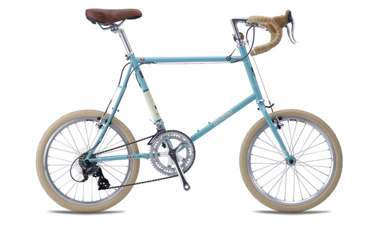vélo city bike