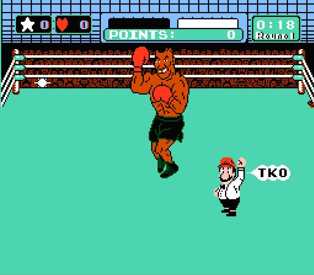 http://3.bp.blogspot.com/_CGdbWRAh_KI/TOK_hYklEoI/AAAAAAAABj4/pxWWpVESd-g/s1600/Mike_Tyson_TKO.jpg