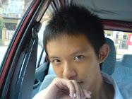 Qi Jia