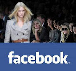 Front row en Facebook