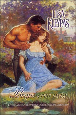descargar libros de lisa kleypas