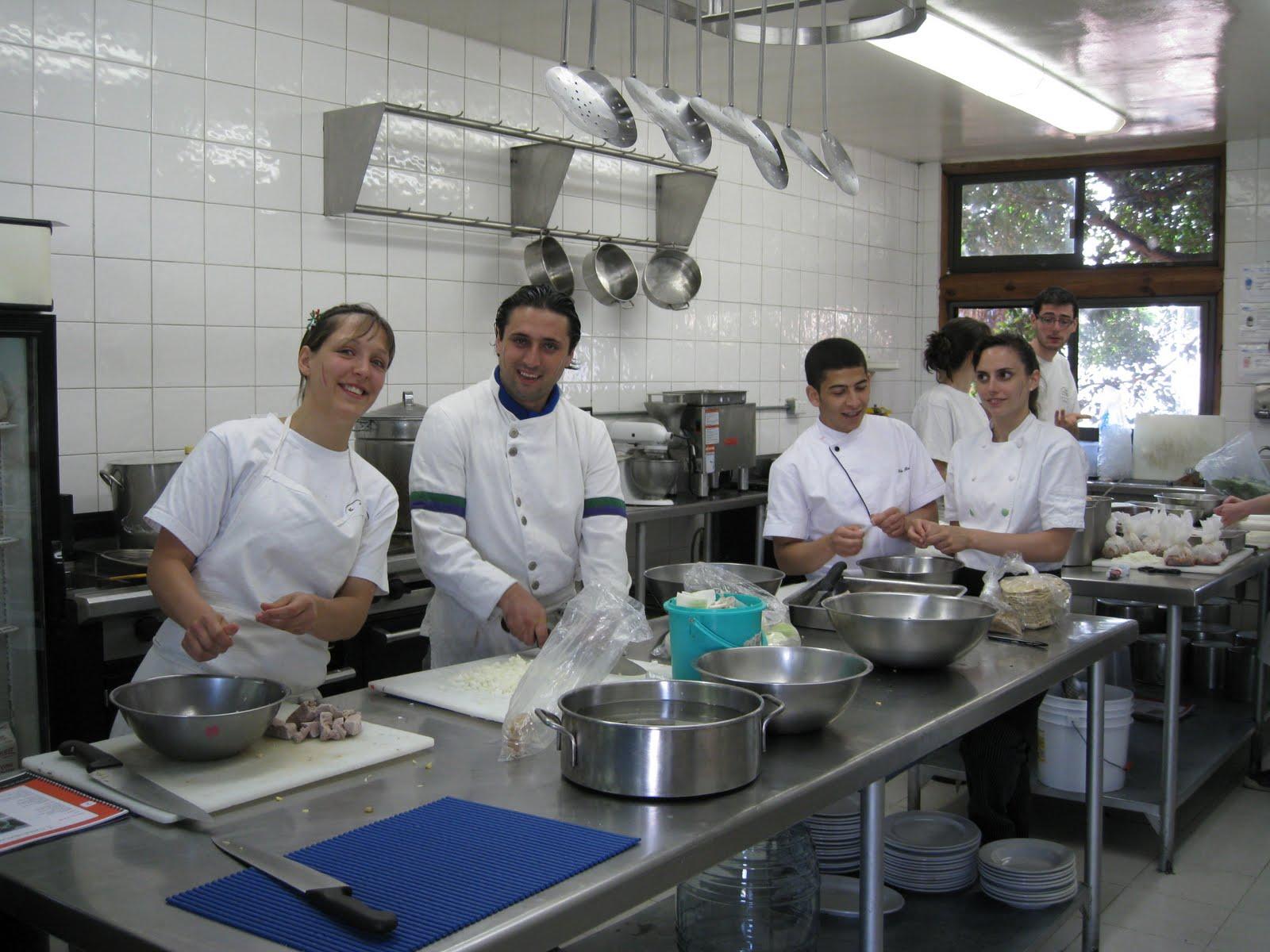 Ebp mexique 2010 cours de cuisine mexicaine boulangerie for Cuisine mexicaine