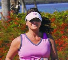 Sarasota Marathon 2008