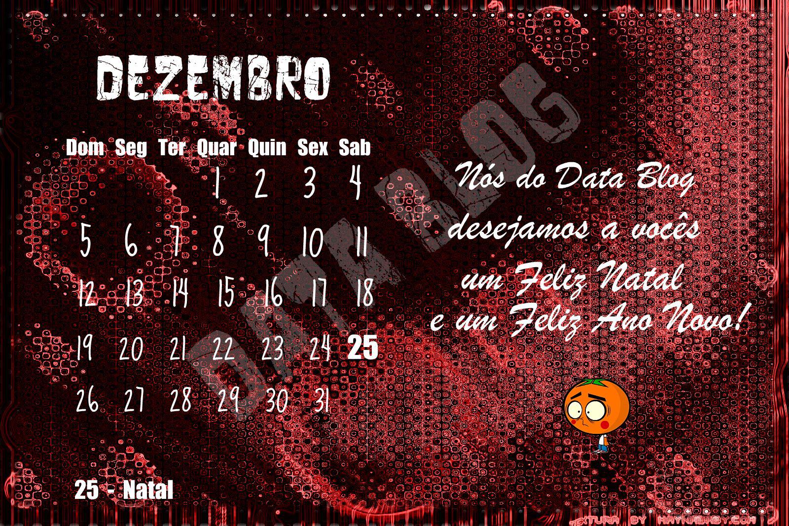 http://3.bp.blogspot.com/_CHBpAFxMEFw/TPbQXo7rXvI/AAAAAAAAAy0/1w5aRX5MMqo/s1600/DB_wall.jpg