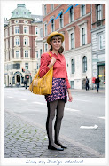 copenhagenstreetstyle