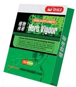 herbal_viagra.jpg