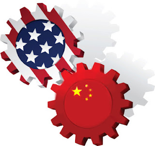 James Fallows: debunking Obamas China failure.