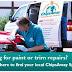 ChipsAway regains its appeal