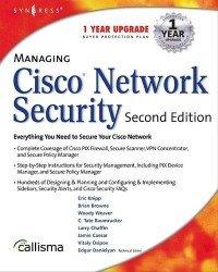 [Managing+Cisco+Network+Security.jpeg]