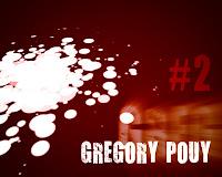 l'invite(e) veille2com #2 : gregory pouy