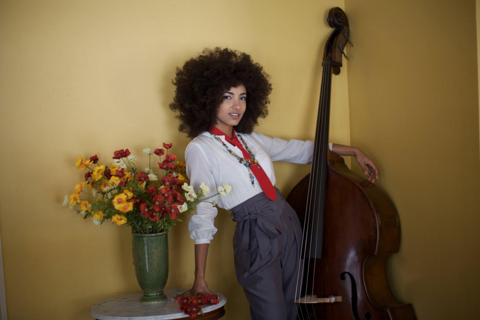 http://3.bp.blogspot.com/_CHQ_Kq9bMIc/TDz6Wu42DeI/AAAAAAAAH8A/8eRZSFRZ4aQ/s1600/esperanza_spalding_natural_hair1.jpg