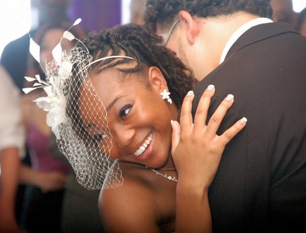 cara- natural bride curlynikki