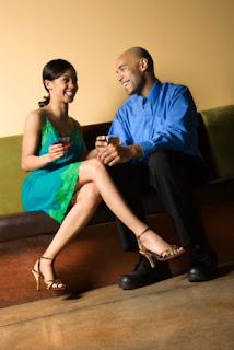 Trent merrin sally fitzgibbon dating