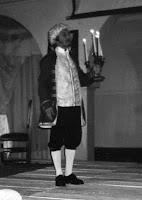 El joven Frankenstein (2005)