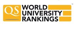 L'università e la ricerca italiane nelle classifiche internazionali