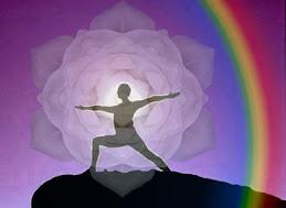 Cuerpo y Mente en Equilibrio