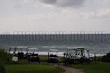 Golf d'Ilbarritz