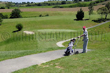 Golf Epherra